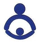DWCD Logo